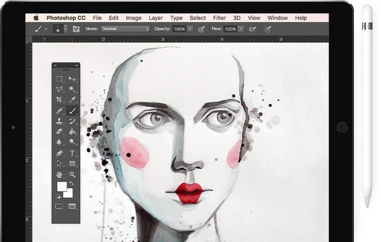 Astropad iPad Pro.jpg