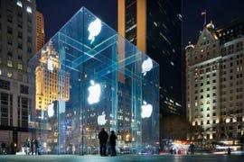 zdnet-apple-future-apple-store.jpg