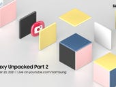 Samsung to hold Galaxy Unpacked Part 2 on October 20