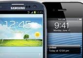 apple-samsung-renew-smartphone-legal-battle