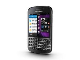 q10-blackberry-black-thumb-620x465