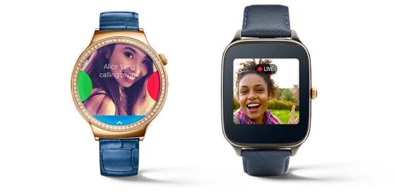androidwear-hands-free-update.png