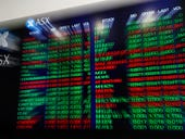 ASX reports tech incidents have dipped by 93% in the past five years