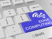 Research: What 5G means for edge computing