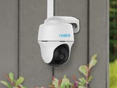 Reolink Go PT security camera review: Surveillance in far-flung places