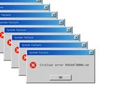 Major bug hitting Windows 7 users but there are ways around it