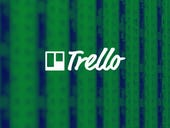 Trello adds new free features and introduces new tier for small businesses