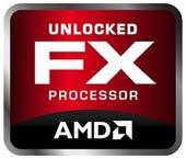 amd-fx-desktop-processor-cpu-logo_220