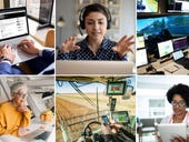 Microsoft launches digital skills initiative to help those hit by the COVID-19 economy