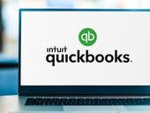 QuickBooks announces Excel integration for 2022