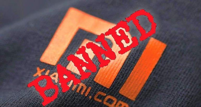 xiaomi-banned.jpg