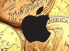 15 things Apple could buy with its $137B cash reserve