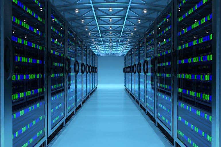 datacenter-stanard.jpg