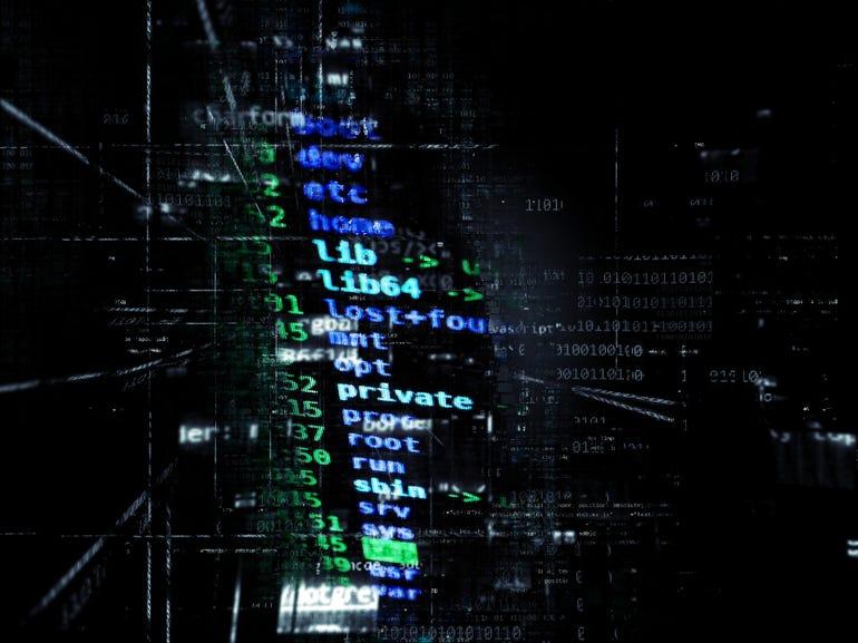 hacking6filephoto.jpg