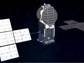 NBN business satellite service now covers all of Australia