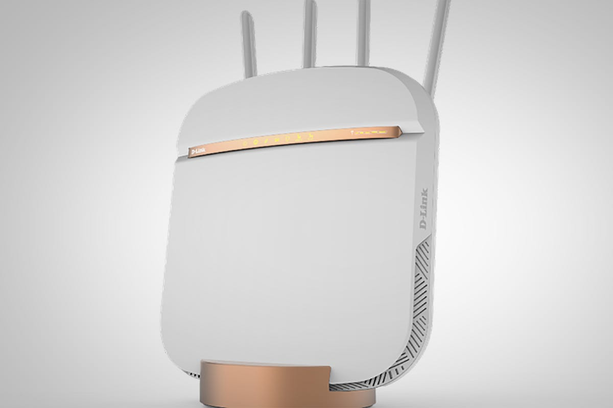 d-link-5g-nr-router-dwr-2010.png