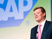 Dalgaard, former SuccessFactors chief, joins Andreessen Horowitz