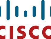Cisco acquires security software firm Sourcefire