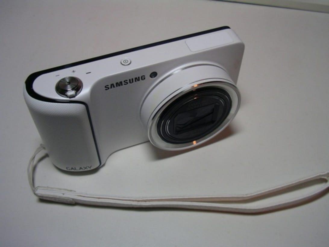 galaxycamera01.jpg