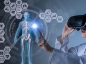 Australian government hands out AU$79m to fund digital health tech development