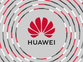 Reuters alleges Huawei covered up ownership of Iranian affiliate