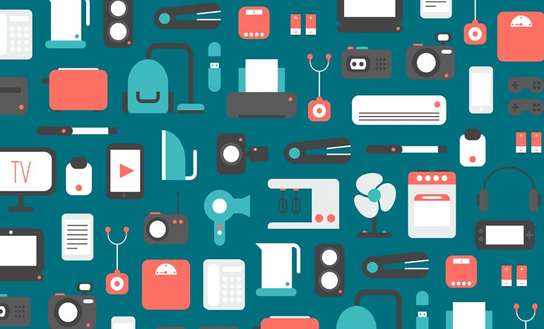 iot-icons-2.png