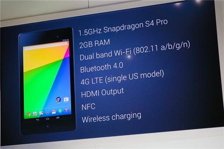 zdnet-cnet-google-android-nexus-7-jellybean-1
