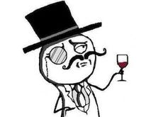 LulzSec, Anonymous and hacktivism: Crappy security has caught up with us