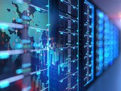 Serverless computing vs platform-as-a-service: Which is right for your business?
