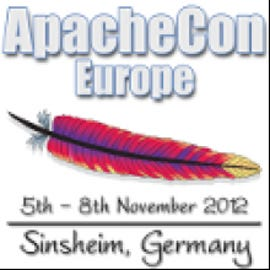 apachecon europe