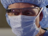 Google Glass in hospitals? Royal Philips, Accenture think so