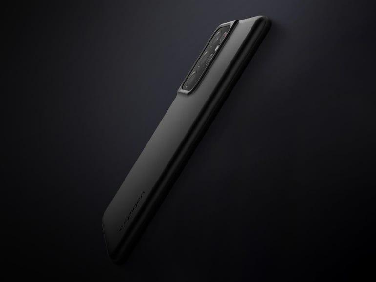 Best Samsung Galaxy S21 case in 2021   ZDNet