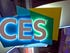 CES 2021 event report: What's hot and useful in the enterprise