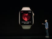 Buying an Apple Watch 4 now for EKG and AFib features may leave you heartbroken