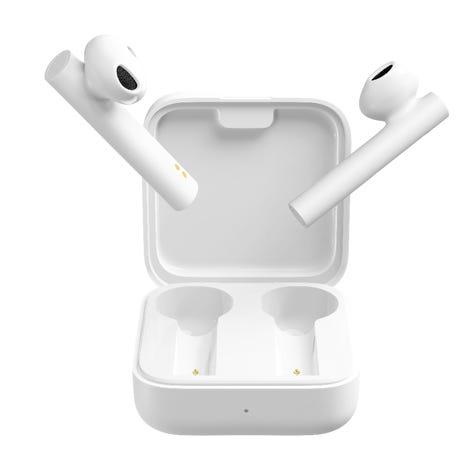mi-true-wireless-earphones-2-basic-15.png