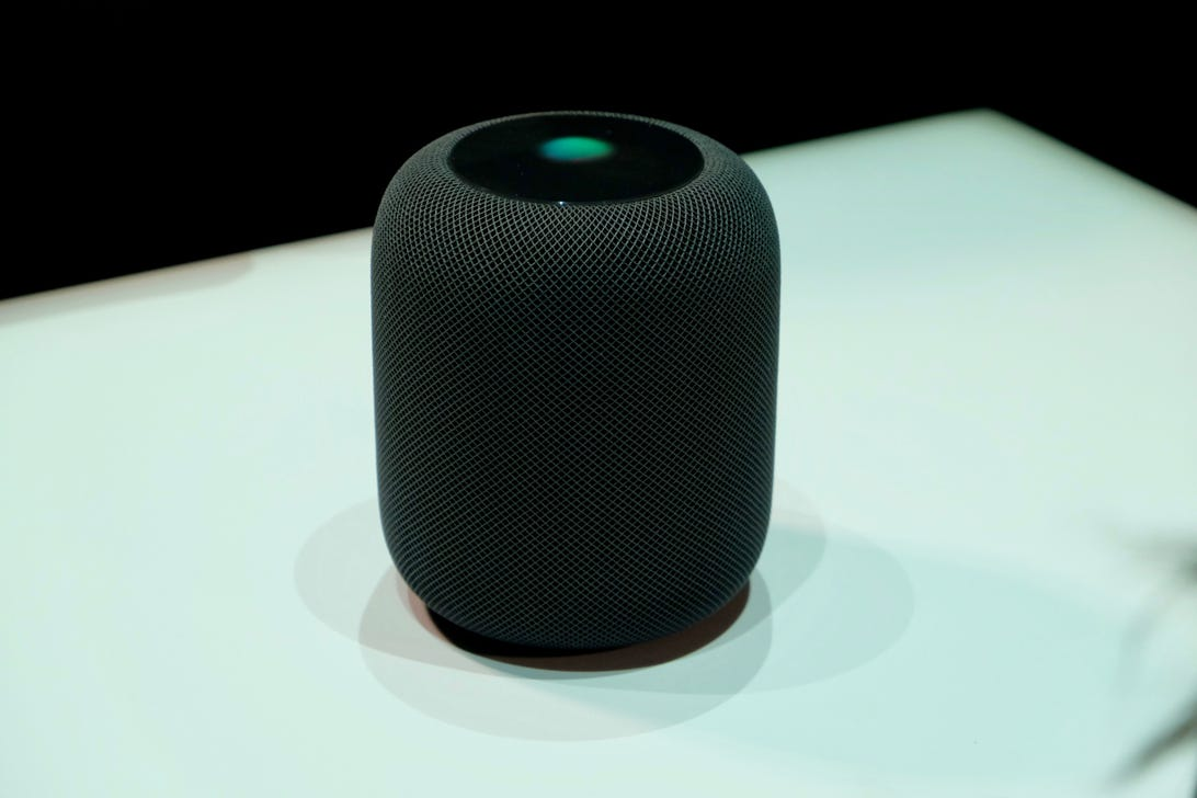 apple-homepod.jpg