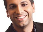 Trinity Ventures names Karan Mehandru partner
