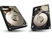 Seagate refreshes enterprise SSDs and disks