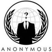 anonymous zynga facebook attack