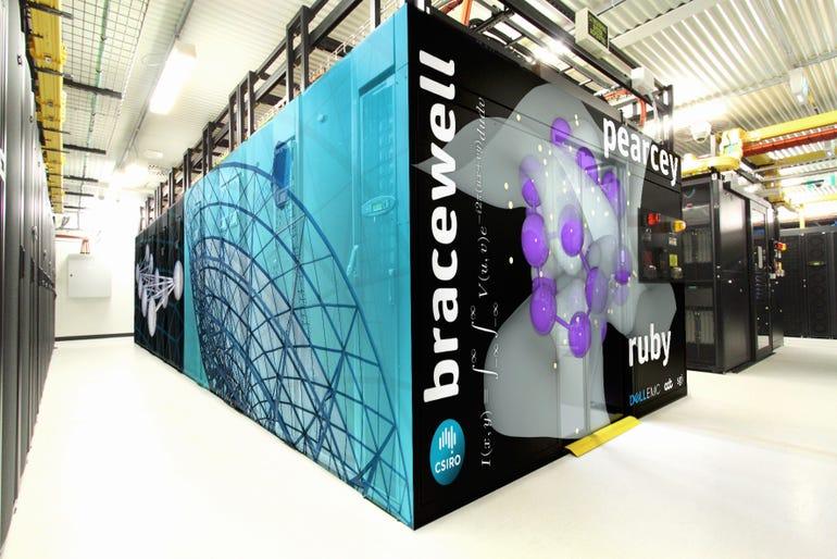 csiro-bracewell-supercomputer.jpg