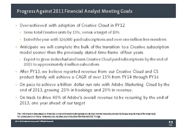 zdnet-adobe-q4-2012-call-2