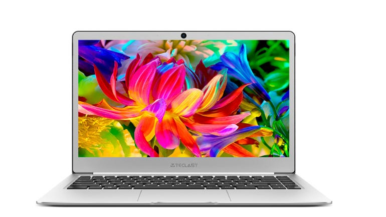 teclast-tbook-f7-pc-eileen-brown-zdnet.png