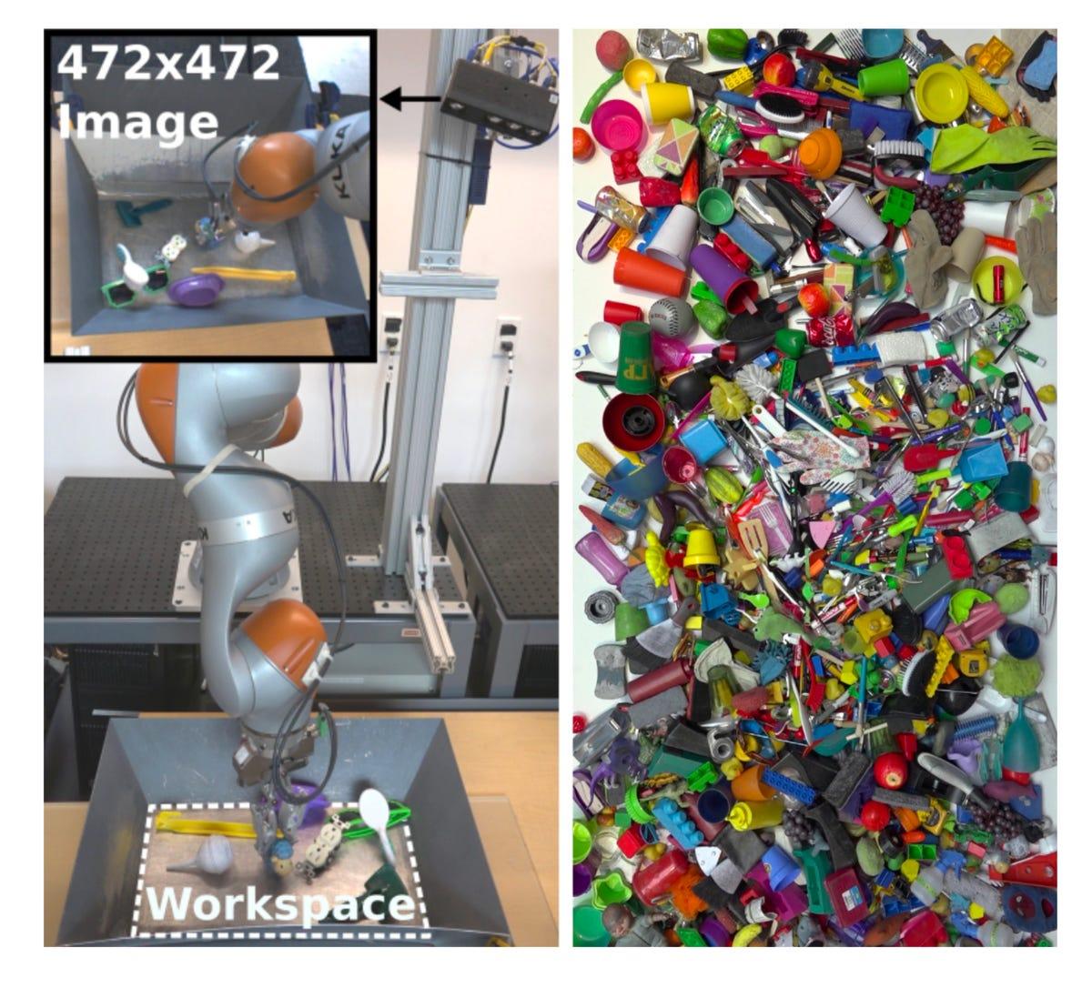 levine-et-al-2021-robot-grasping.png