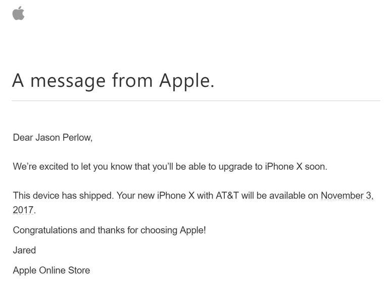 apple-capture2.jpg