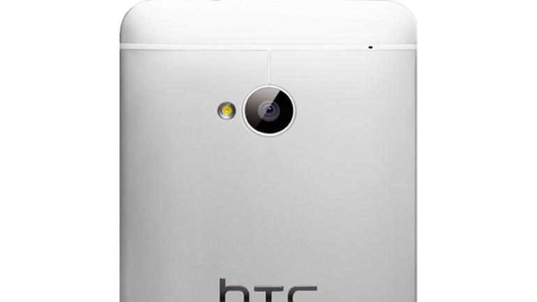 htc-one-2.jpg