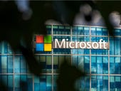 Microsoft announces security programs for nonprofits as nation-state attacks increase