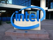 Intel buys FPGA provider Omnitek