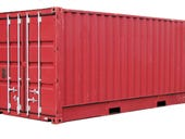 Containers are a developer's dreamscape