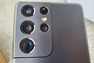 samsung-galaxy-s21-ultra-review-best-camera-phone.jpg