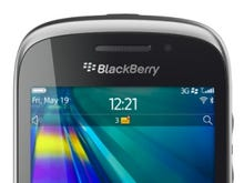 The road to BlackBerry 10: The evolution of RIM's OS and BES